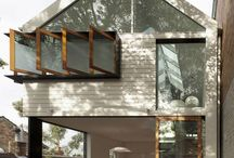 dwell / by LBskeeb