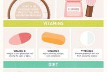 Cura della pelle quotidiana
