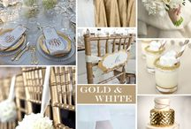 Ooh lah lah / Wedding inspiration