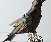 DIY_Birds_Recycled_Repurposed_Upcycled