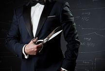 tuxedo / tuxedo smoking uomo sticchiuomo foggia