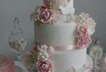 Rhea wedding