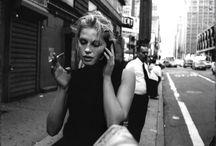Street Photography: Women
