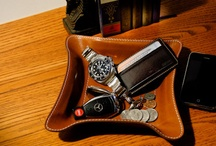 Men Accessories and Apparell