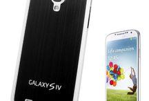 Καπάκι μπαταρίας για Samsung Galaxy S4 / Μοντέρνο designάτο πίσω καπάκι μπαταρίας για το αγαπημένο Smartphone Sasmung Galaxy S4