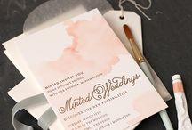 wedding_diy