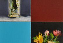J. Cacciola Gallery W - Realism & Representational