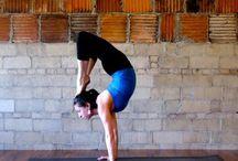 Yoga-licious
