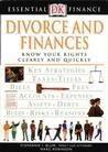 Finance Reads