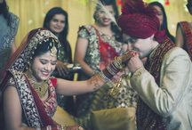 5 TIPS FOR DOING CANDID WEDDING PHOTOGRAPHY
