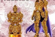 mahabharata version