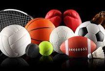 Sports / Sport