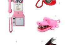 Iphone púzdra