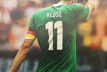 Miroslav Klöse