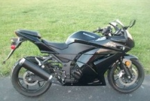 Sportbike Motorcycles / Latest  used motorcycles news.