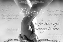 #ETERNITY COLLECTION