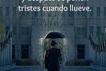 Así es!!!