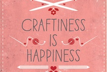 Crafty love