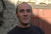 Yann Marot