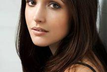 ROSE BYRNE / Rose Byrne born july 24, 1979 in balmain, sydney, australia