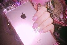 { cool phones }