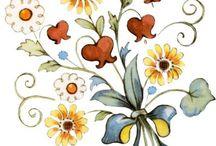 Leuke plaatjes : - bloemen