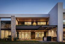 építészet