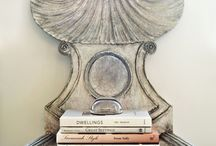 Furniture and designs / by Suzanne Young