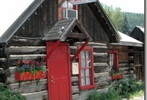 restaurants in crested butte