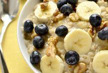 Frühstück Rezept