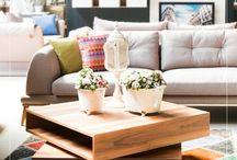 Aksesuarlar / #zettplus #mobilya #furniture #ahşap #wooden #yatakodasi #bedroom #yemekodasi #diningroom #ünite #tvwallunits #yatak #bed #gardrop #wardrobe #masa #table #sandalye #chair #konsol #console #dekor #decor #dekorasyon #decoration #koltuk #armchair #kanepe #sofa #evdekorasyonu #homedecoration #homesweethome #içmimar #icmimar #evim #home #aksesuar