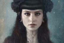 Tom Bagshaw / https://www.facebook.com/tom.bagshaw/?fref=ts