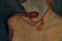 Artist: Barbara Krol