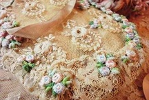 Lace and things* / WELCOME PLEASE FEEL FREE TO PIN ALL YOU WANT. PINTEREST IS ALL ABOUT PINNING. PIN PIN PIN AWAY!!!!! / by Leah Bell