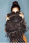 Fashion I love / by Sherri Spears