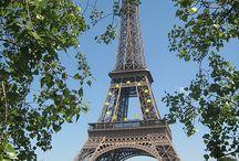 Frankrijk Selin