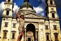 Budapest nyáron sokkal szabadabb.._pannaliz.hu