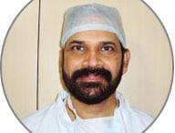 Dr. Ashok Hair Transplant Clinic