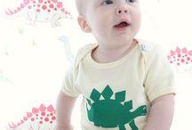 Blog | Kid's Style
