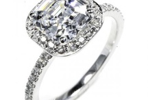 For My Future Husband