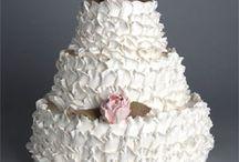 wedding stuff / by Debra Sherman