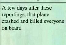 gremlin plane