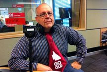 612 Wears Maroon for Queensland Week | #612QldWeek / Show your colours for Queensland Week from 1 - 9 June and wear maroon!   / by 612 ABC Brisbane