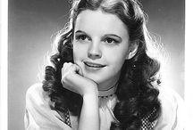 Judy Garland ☆_☆