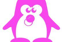 Our logo / Our Logo