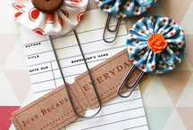 Free & Easy Summer Sewing Projects