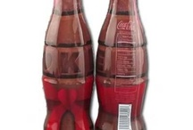 Mothers Day Gifts with Coke Flare / Everything for Mothers Day / by Coca-Cola Collectibles