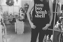 TOMBOMB LIFE https://www.instagram.com/p/BQJ8QhQFTpc/