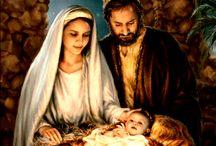Baby jesus-2