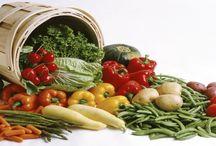 Beslenme, Diyet ve Spor / Beslenme, Diyet ve Spor